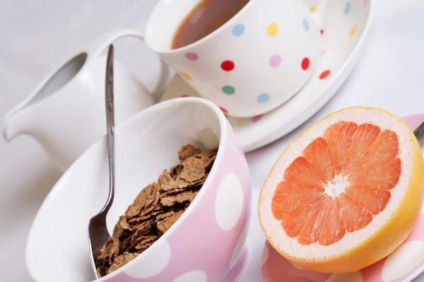 breakfast-2367097_960_720
