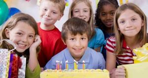 organiser-la-fete-danniversaire-de-son-enfant-42539